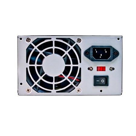 hp power supply 350 watt  regulated 5188 2859