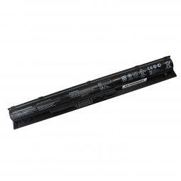 HP Battery 4C 41WHr 2.8AH LI KI0 - 800049-001 - OEM